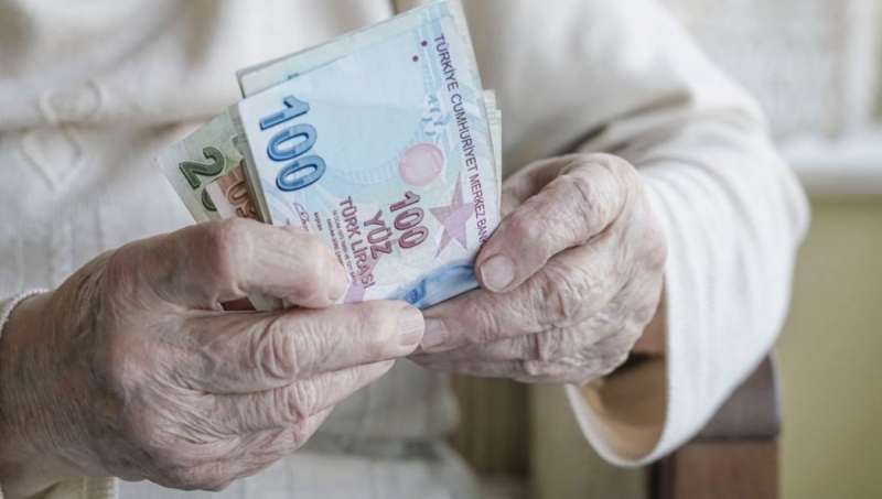 2020 yılı enflasyonu açıklandı