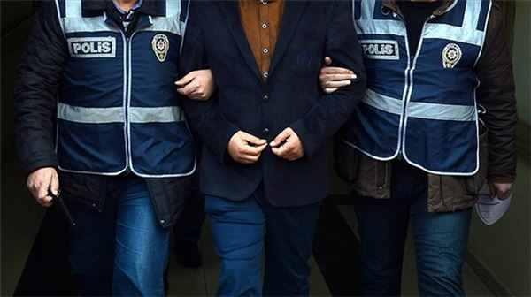 Rize'de FETÖ ile İlişkisi Tespit Edilen 6 Dernek Kapatıldı