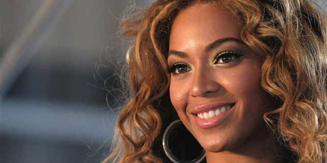 Beyonce, Kuran'dan ayet paylaştı