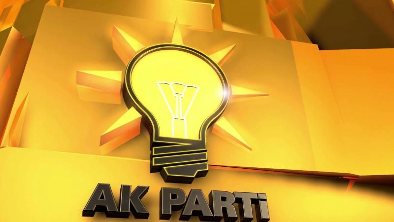 AK Parti'nin İl İl İcraatleri Açıklandı. İşte Rize'ye Yapılan Yatırımlar