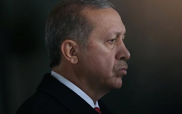 Ankara kulislerinden bomba seçim kulisi! Erdoğan 'araştırın' dedi