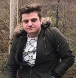 Araklı'daki Kazanın Acısı Recep Tayyip Erdoğan Üniversitesi'ne de Düştü