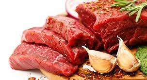 Bakan Fakıbaba: Ucuz et satışı kısa zamanda başlayacak