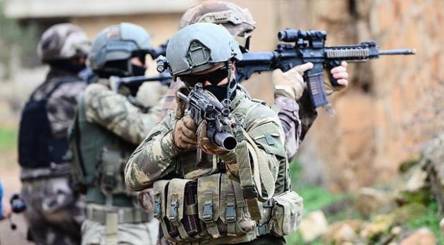 Bakan Soylu: Bu Yıl Jandarma Genel Komutanlığına 27 Bin 180 Personel Alınacak