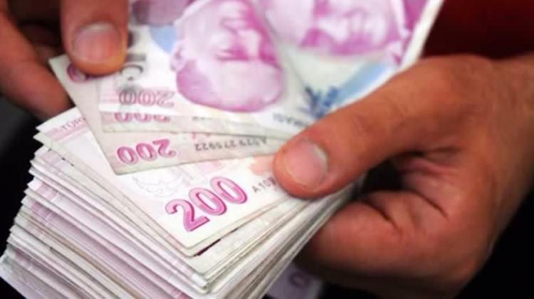 Bakırcı'dan SGK'da Prim Borçlarına Yeniden Yapılandırma Açıklaması