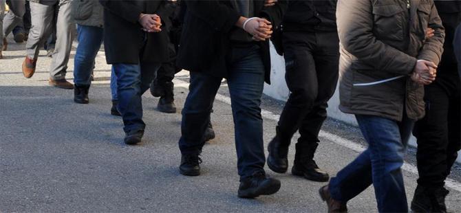 Bank Asya Hesabı Olan 14 Polis İlk Kez Hakim Karşısında