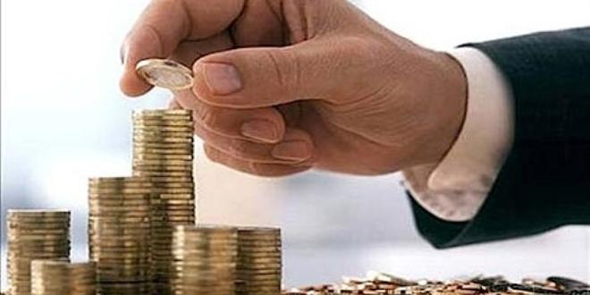 Bankacılık sektörünün 8 aylık net karı