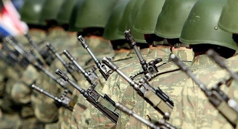 Bedelli askerlik için iki günde 200 bin başvuru