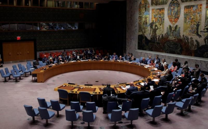 Birleşmiş Milletler'den Arakan açıklaması