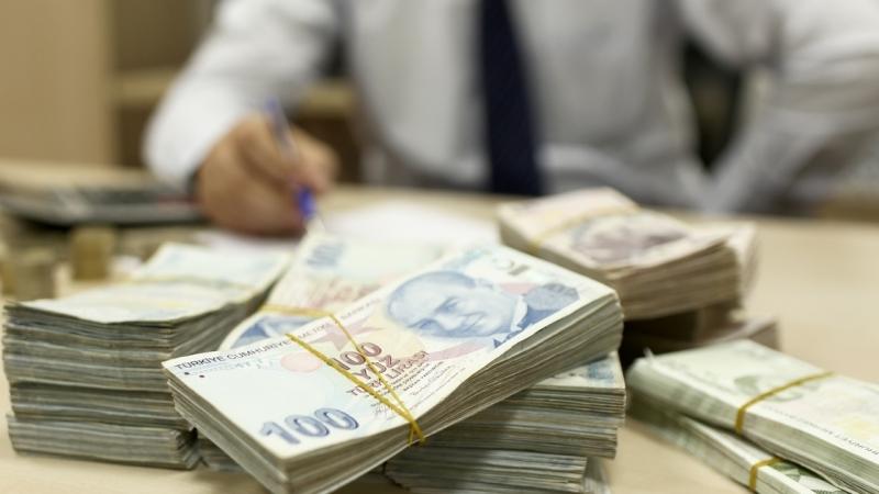 Borcunu ödemeye çalışanla hiç ödemeyene farklı davranılacak