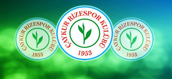 Çaykur Rizespor, Dinamo Batumi ile Hazırlık Maçında Karşılaşacak