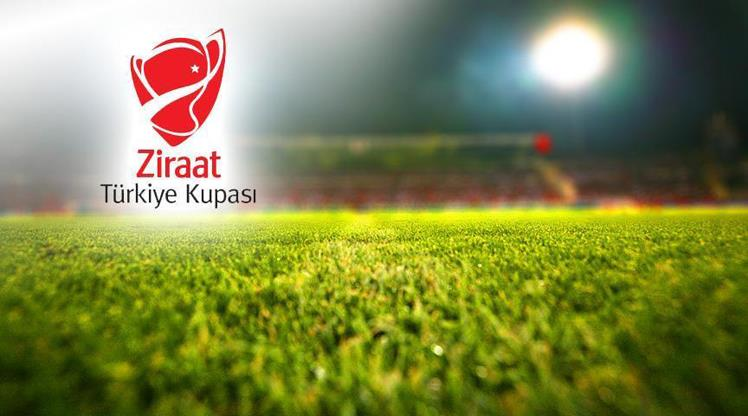 Çaykur Rizespor Kupa Maçına Hazırlanıyor