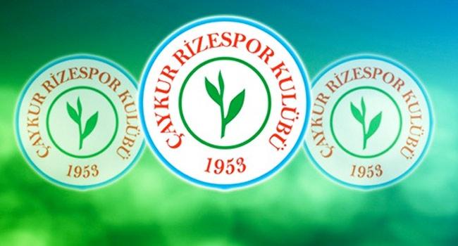 Çaykur Rizespor'da kombine bilet fiyatları belli oldu