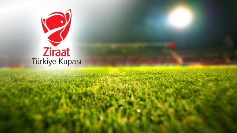 Çaykur Rizespor'un kupadaki ilk rakibi belli oldu