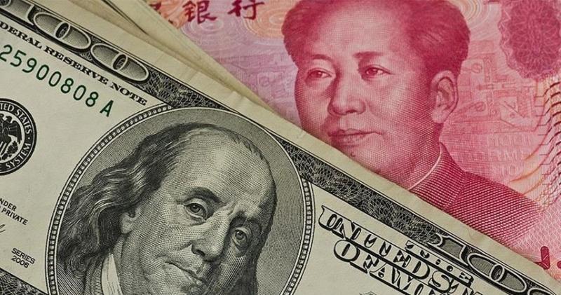 Çin, ABD ek vergi yaptırımına misilleme uyarısı yaptı