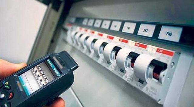 ÇORUH EDAŞ, Rize'deki Elektrik Abone Sayısını Açıkladı