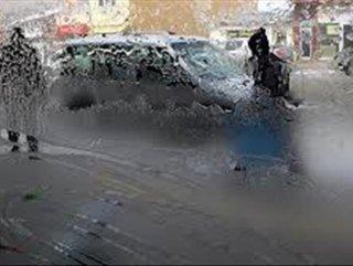 Doğu Anadolu Bölgesi için buzlanma ve don uyarısı