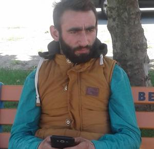 Elektrik Direğinde Akıma Kapılan Selman Çelik 4 Günlük Yaşam Mücadelesini Kaybetti
