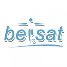 En iyi bahis firması olan Betsat