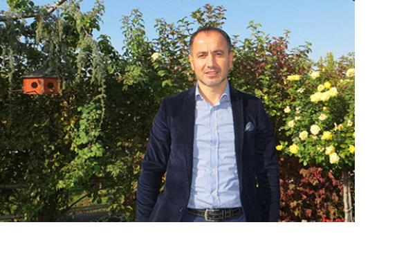 """""""Ey Türk Milleti! DEVLETİNİ ve TÖRENİ Kim Bozabilir?"""" Erkan HACIFAZLIOĞLU yazdı…"""