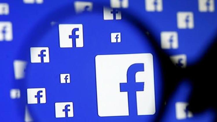 Facebook kullanan Rizeli hemşehrilerimizin dikkatine !