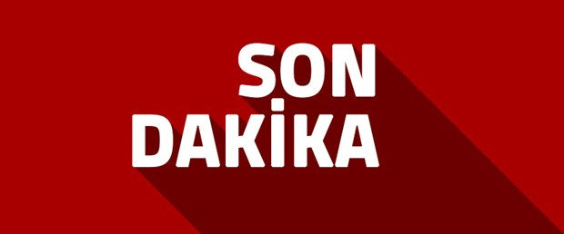 FETÖ'den Yargılanan Eski İstanbul Valisi Mutlu ve Eski Emniyet Müdürü Çapkın İçin 15'er Ay Hapis İstendi
