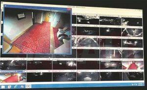 Fetullah Gülen'in Evine Girildi İşte Yatak Odası!