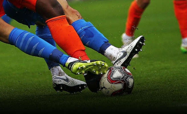 Futbolda transfer dönemi 17 Haziran'da başlayacak