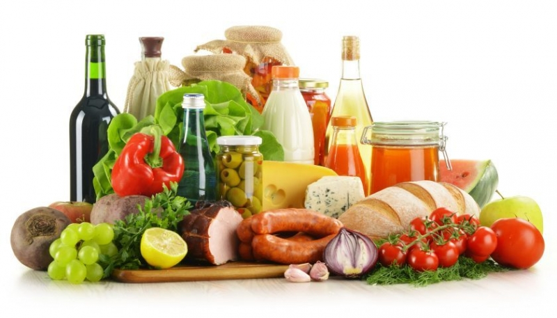 Güvenli Gıda için Soğutma Sistemleri
