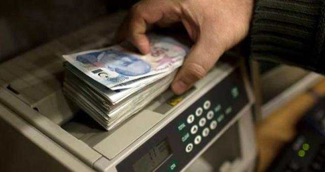 Halkbank'ın Esnaf Kredisinin Detayları Belli Oldu! 100 Bin TL'ye Kadar Sıfır Faizle Kredi Verilecek