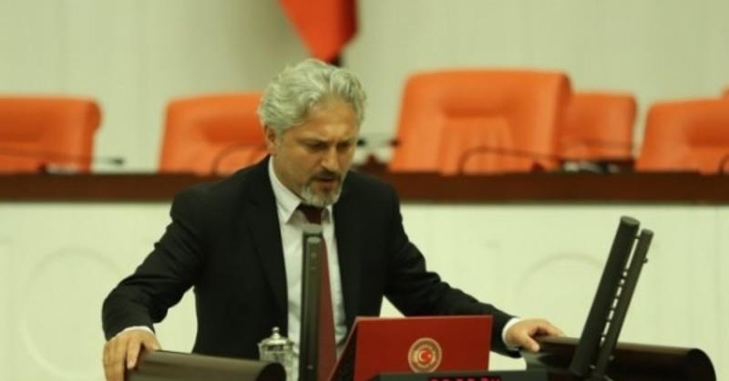 HDP'nin Rizeli Milletvekilinden ÇAYKUR İçin Bakan'a 10 Soru