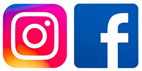 Instagram Services Best Web Site