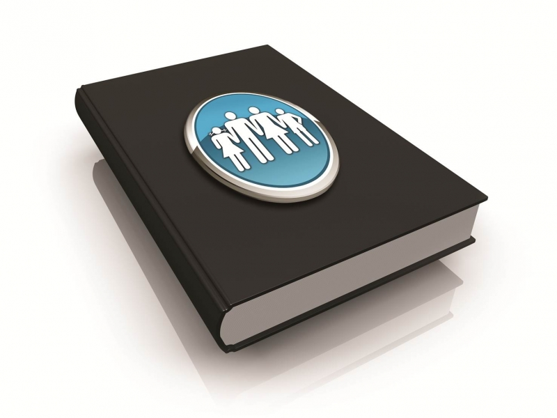 İşletmelerde Aile Anayasası Hazırlama