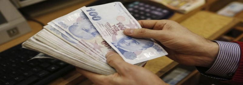 İşsizlere iki ayda 738 milyon lira ödendi