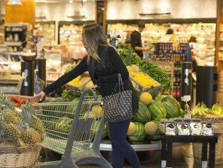 Kasım ayı enflasyon rakamları