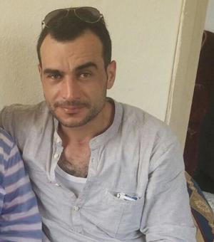 Kaybolan Şahsın Cesedi Handüzü Yaylasında Bulundu