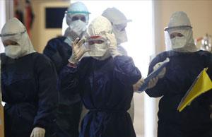 Kovid-19 tanılı kişilerle yakın temaslıların karantina süresi 14 günden 10 güne düşürüldü