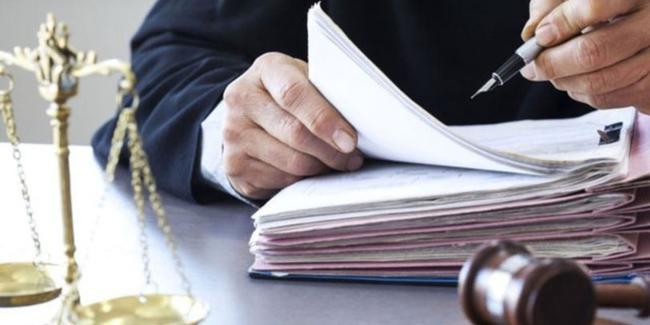 Kredi masraflarında zaman aşımı için Yargıtay kararı