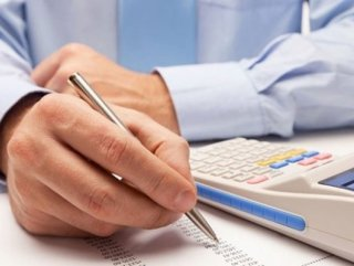 Maliye Bakanlığı 500 vergi müfettiş yardımcısı alımı yapacak