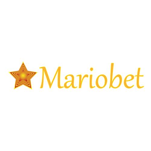 Mariobet Oyun Seçenekleri