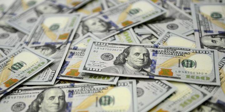 Merkez Bankası'ndan dolar hamlesi