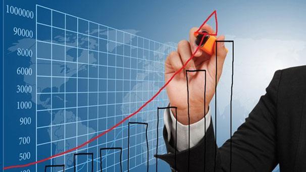 OECD Türkiye için 2017 büyüme beklentisini yükseltti
