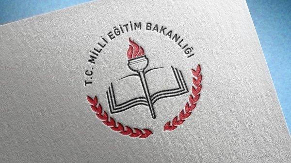 Öğretmenlerin özlük haklarını ihlal eden özel okullara ceza geliyor