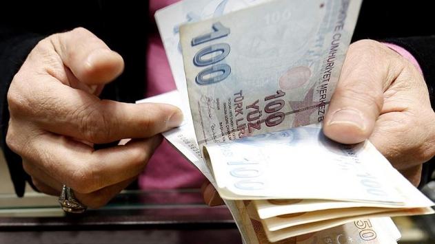 Organik Çay Parası Üreticilerin Banka Hesaplarına Aktarıldı