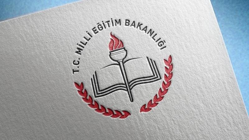 Özel okullara 'ücret ilanı' düzenlemesi
