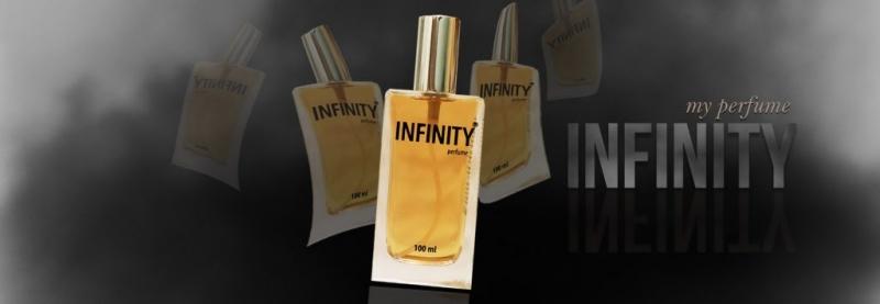 Parfüm kullanımında yaptığımız hatalar