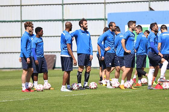 PFDK'dan Çaykur Rizespor'a ve Taraftara Ceza