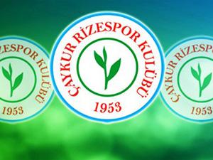 PFDK'den 9 Süper Lig Kulübüne İhtar