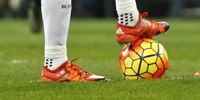 Profesyonel liglerde 2018-2019 sezonu başlangıç tarihleri açıklandı