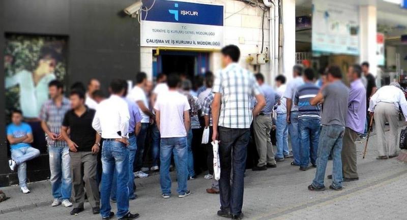 Rize'de 2 Bin Kişiye İş İmkanı